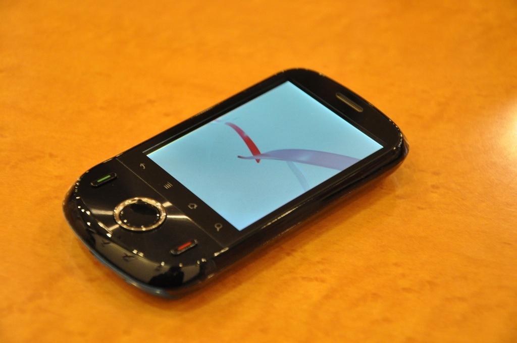 Huawei iDeos Iusacell 17jpg