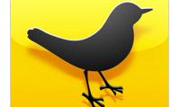 tweetdeck logo