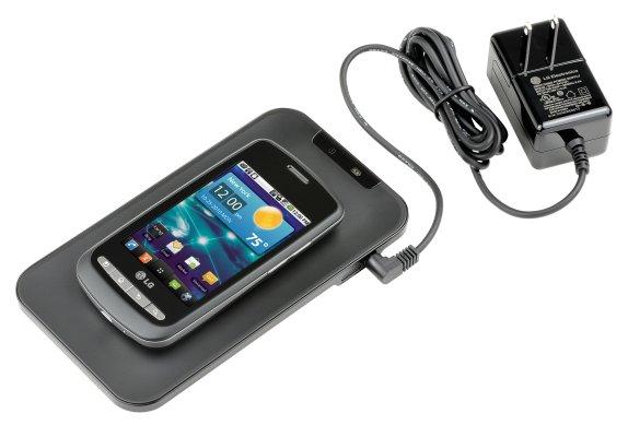LG-WCP-700110322125358