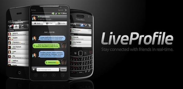 LiveProfilepq