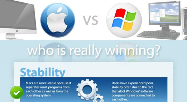 Mac-vs-PC-MAIN