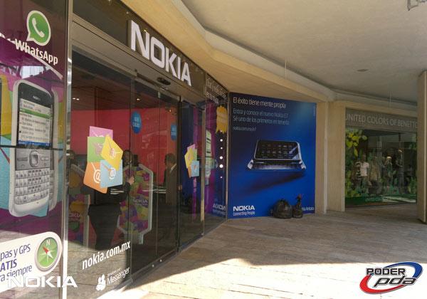 Nokia-E7-&-C6-01_00