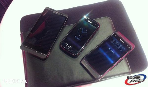 Nokia-E7-&-C6-01_10