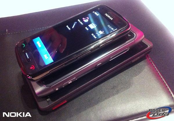 Nokia-E7-&-C6-01_13