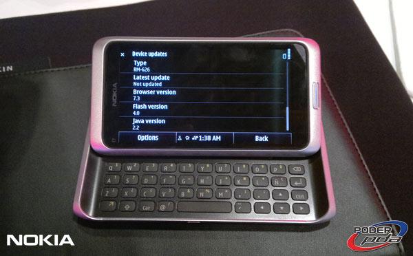 Nokia-E7-&-C6-01_2