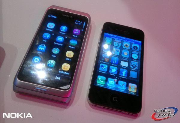 Nokia-E7-&-C6-01_23