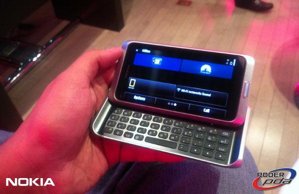 Nokia-E7-&-C6-01_9
