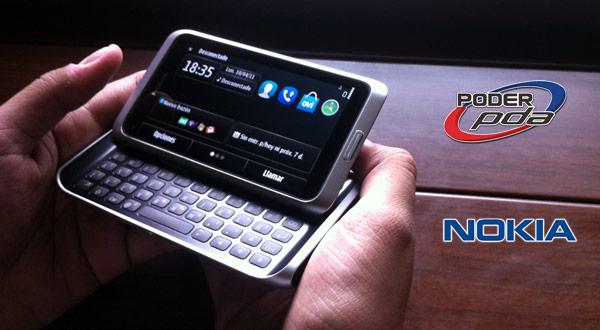 Nokia-E7-MAIN_1