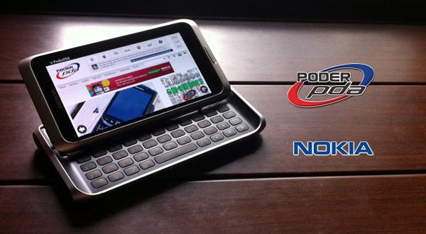 Nokia-E7-MAIN_2