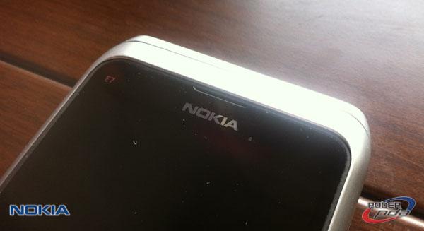 Nokia E7_16