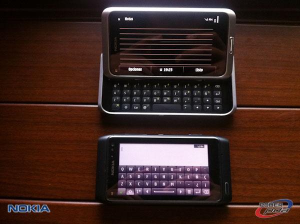 Nokia E7_24