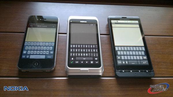 Nokia E7_26