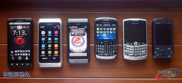 Nokia E7_27