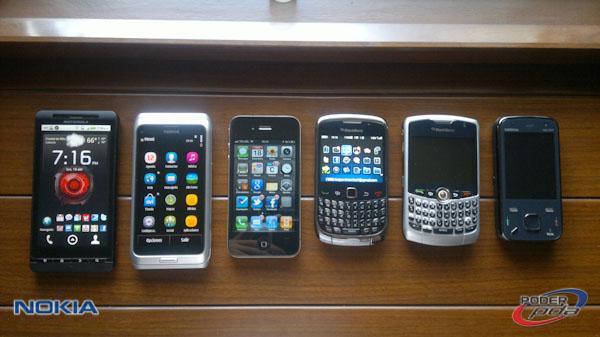 Nokia E7_28