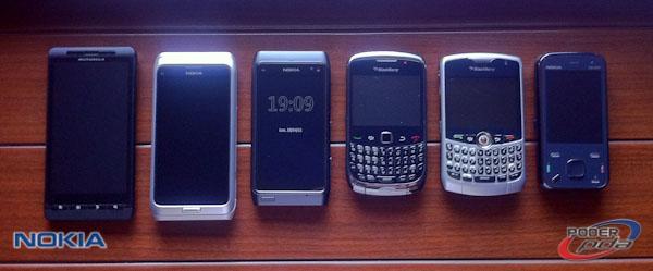 Nokia E7_29