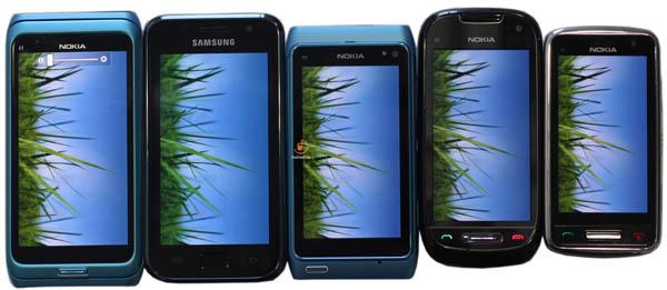 Nokia E7_30