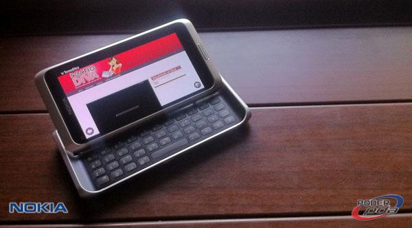 Nokia E7_32