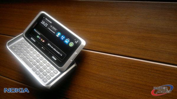 Nokia E7_6