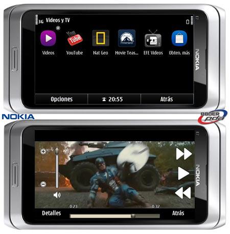 Nokia-E7_OS_11
