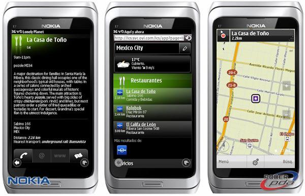 Nokia-E7_OS_12-2