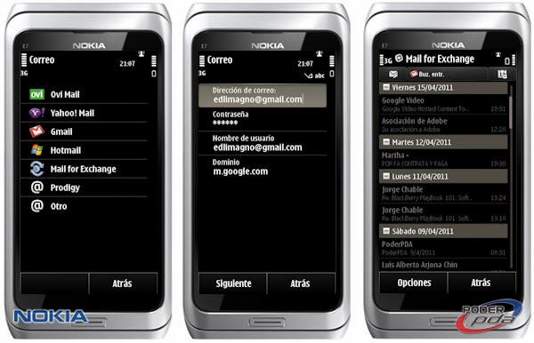 Nokia-E7_OS_13-2