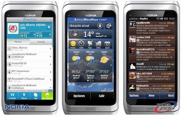 Nokia-E7_OS_15-2