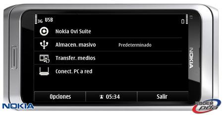 Nokia-E7_OS_16