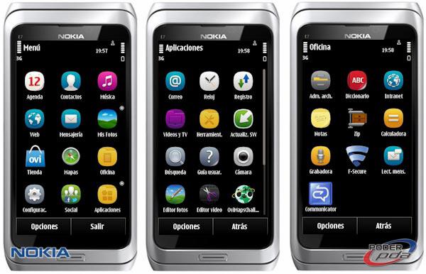 Nokia-E7_OS_2-2