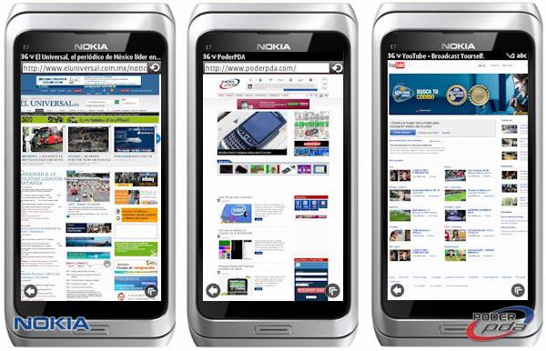 Nokia-E7_OS_4-2