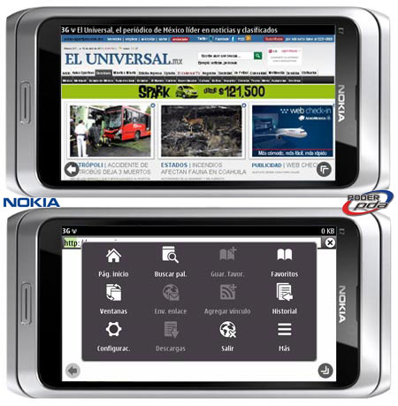 Full for nokia version smart download player free movie n82