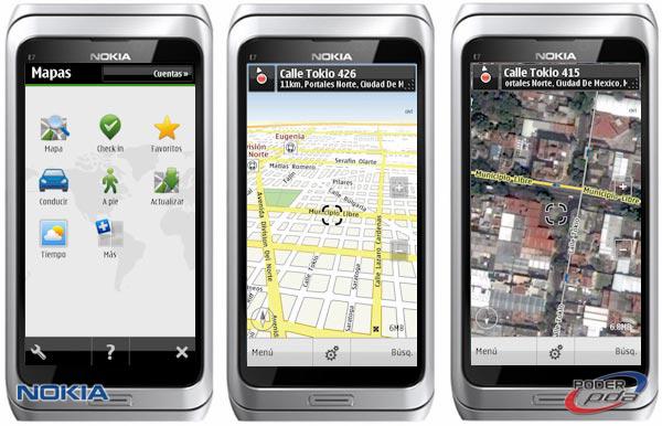 Nokia-E7_OS_6-2