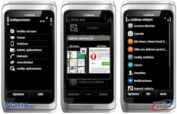 Nokia-E7_OS_8-2