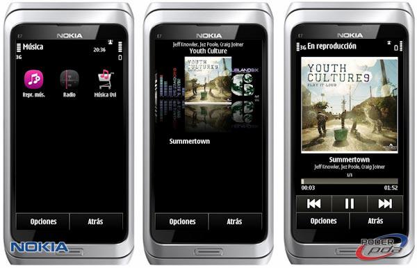 Nokia-E7_OS_9-2