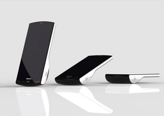 Nokia-Kinetic-Concept-Phone-design-650x460
