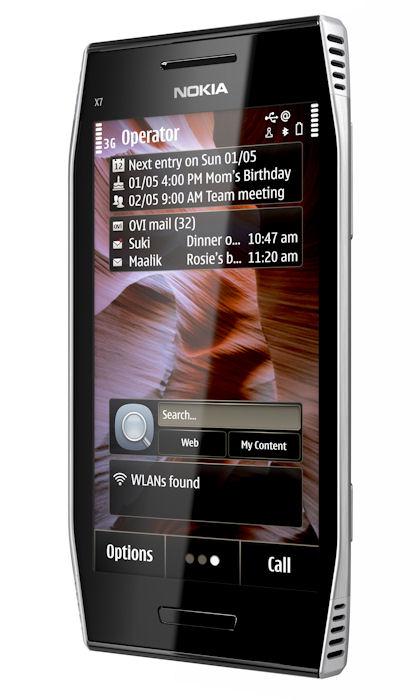 Nokia-X7-2