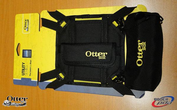 OtterBox-Latch-iPad_1