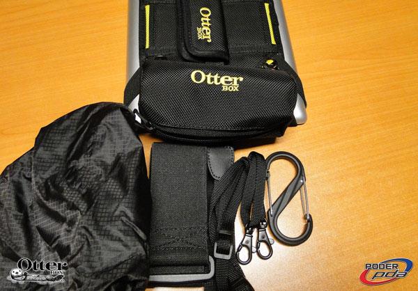 OtterBox-Latch-iPad_10