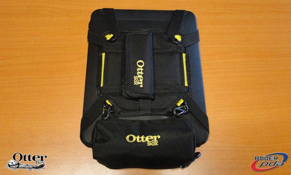 OtterBox-Latch-iPad_11