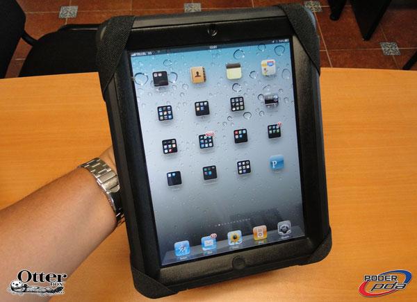 OtterBox-Latch-iPad_12