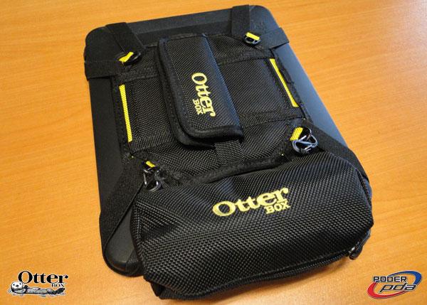 OtterBox-Latch-iPad_13