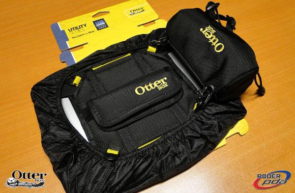 OtterBox-Latch-iPad_2
