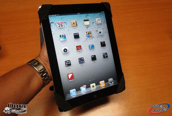 OtterBox-Latch-iPad_5