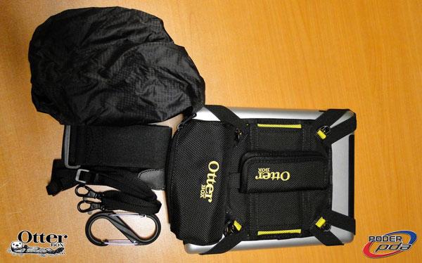 OtterBox-Latch-iPad_6