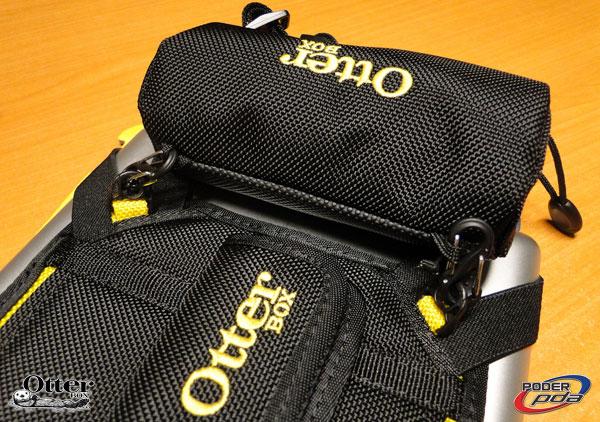 OtterBox-Latch-iPad_7