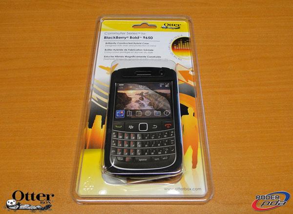 Otterbox-Bold9650-1