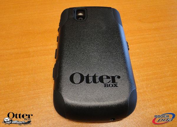 Otterbox-Bold9650-11