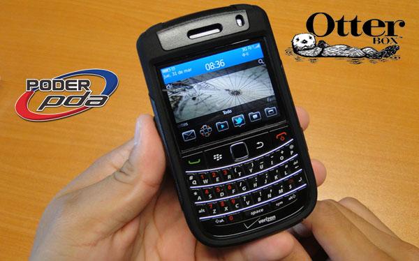 Otterbox-Bold9650-MAIN-2