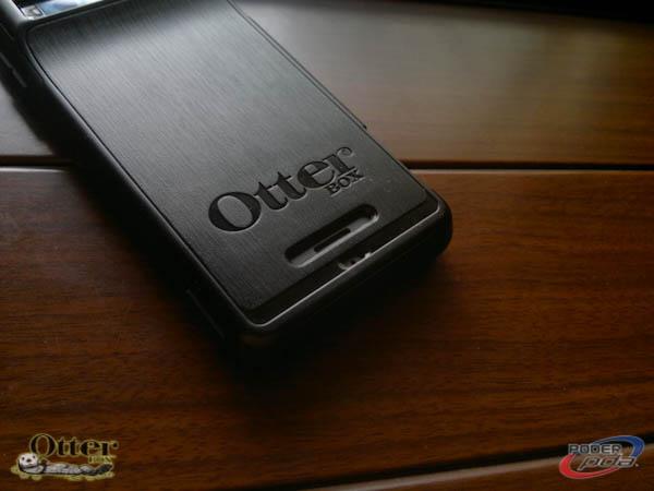 Otterbox_DroidX_14