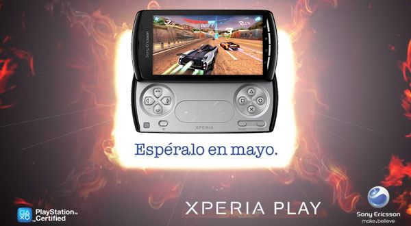 SonyEricsson-Xperia-Play-Mexico