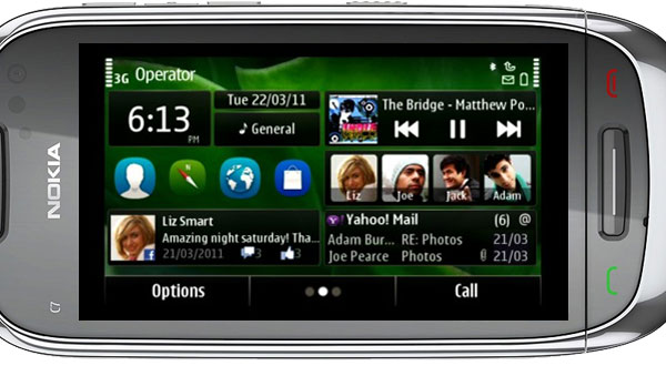Symbian-Anna-2.0-MAIN